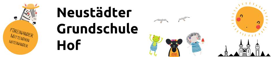 Neustädter Grundschule